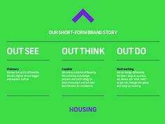 http://www.movingbrands.com/wp-content/uploads/2015/03/MB_Housing_story_LR.jpg