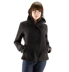 Nau's transporter blazer $159 on sale. Functional & tailored & versatile.