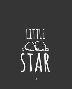 start download here these beautiful posters for yourmodern baby's room