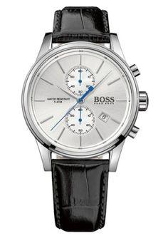 Hugo Boss Jet Men...   http://wristtakerwatches.com/products/hugo-boss-jet-men-s-quartz-silver-chronograph-watch-hb-1513282?utm_campaign=social_autopilot&utm_source=pin&utm_medium=pin