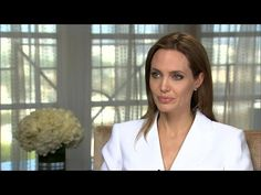 NBC News: Angelina Jolie Details Ovarian Surgery