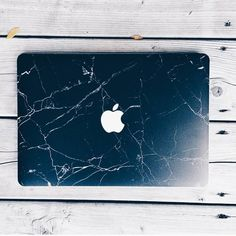 Apple MacBook Pro Laptop - (May, Silver) for sale online Coque Macbook, Macbook Skin, Coque Iphone, Imac Laptop, Macbook Laptop, Computer Laptop, Capa Macbook Air, Mac Book Cover, Iphone Skins