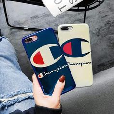 Blue Light Champion Phone Case iPhone X 8 7 6 6S Plus Case Price : 12$ & Free Shipping @realcasepeace www.casepeace.com  Buy Now: https://goo.gl/LzkYX1 #phonecase #iphonecase #smartphonecase #iphone #apple #case #pattern #iphone7 #iphonex #iphone5 #champion #moviepallets #movie #bestseller  #championsleague  #bluelight #color #shining #painter #art