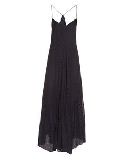 Diffusion Eyelet cami dress  | Tibi | MATCHESFASHION.COM UK