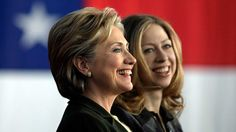 """Among the cache of Hillary Clinton's deleted emails released by the FBI on Wednesday is a """"confidential"""" email the former Secretary of State forwarded to her daughter Chelsea, who used the @clintonemail pseudonym Diane Reynolds.    The email, originally from Michael B. Froman, was sent toJake Sullivan, Clinton's deputy chief of staff,among others, then forwarded to Hillary, who then forwarded it to Chelsea. The body is entirely redacted, and was classified on October 30, 2015, under..."""