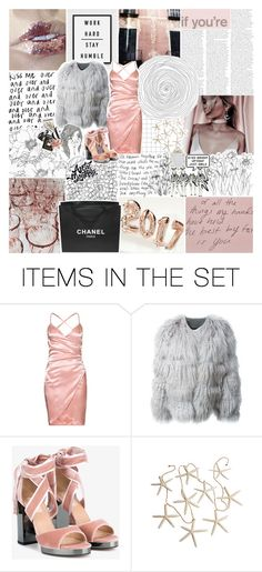 """""""✩; ripped at every edge, but you're a masterpiece —"""" by cosmic-qveen ❤ liked on Polyvore featuring art and cosmiccreations"""