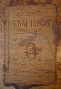 Stonehill Furniture Label 1950 S Furnituremaker S Tags Labels Pinterest