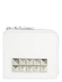 Women's Designer Bags - Totes, Purses & Clutches   Selfridges