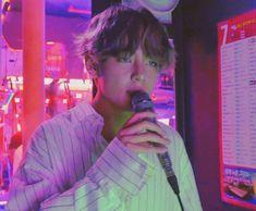 180217 [BANGTAN BOMB] BTS' exciting Game room #4 - BTS (방탄소년단) #V