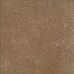 #Ragno #Transit Mud Decorato 60x60 cm R0EQ | #Gres #pietra #60x60 | su #casaebagno.it a 40 Euro/mq | #piastrelle #ceramica #pavimento #rivestimento #bagno #cucina #esterno