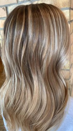 Grey Blonde, Minneapolis, Hair Creations, Blonde Highlights, Fall Hair, Cut And Style, New Hair, Hair Care, Hair Makeup