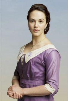 Beautiful Sybil