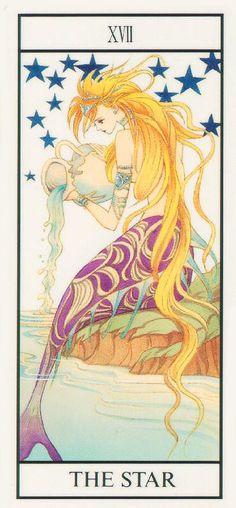 http://www.members.tripod.com/dancing_moon_r_s/create/tarot/tarot_17-card.jpg