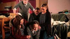 Coronation Street Blog: Coronation Street double episode review, Friday 3 ...