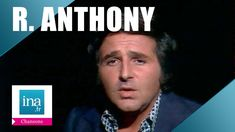 """Richard Anthony """"Nathalie"""" (live officiel) 