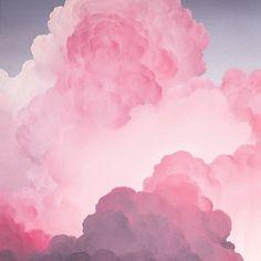 Namasté pink clouds wallpaper, phone wallpaper pink, pink and purple wa Dreams Wallpaper, Pink Clouds Wallpaper, Phone Wallpaper Pink, Wallpaper Backgrounds, Nature Wallpaper, Artistic Wallpaper, Iphone Homescreen Wallpaper, Tree Wallpaper, White Wallpaper