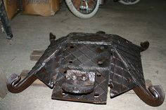 turtle #3 2006 | Flickr - Photo Sharing!