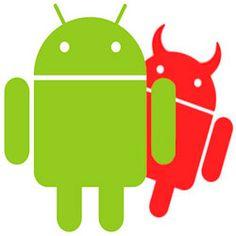mobile spy app 1.0