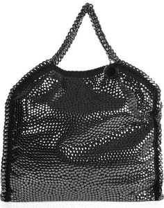 Stella-McCartney-Falabella-studded-chain-trimmed-bag-3