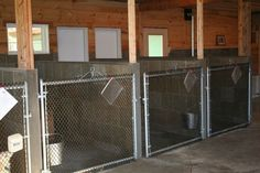 Dog Boarding Kennel Designs | Dog kennel ideas | Dog Boarding