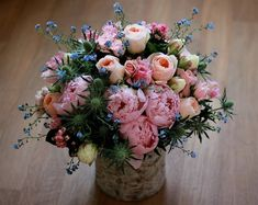 forget me not 264491_332263840236383_69457869_n sachi rose