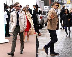 justin timberlake style, estilo do justin, dicas de moda, dicas de estilo, alex cursino, moda sem censura, como ser estiloso, look masculino, outfit for men, 2