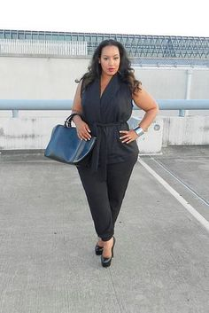 Beauticurve | 18 Fashion Bloggers You Need On Your Radar. For more inbetweenie and plus size style ideas, go to www.dressingup.co.nz