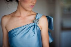 bridesmaids, #bridesmaids, #colour. This is the exact color I am looking for my bridemaids!!!