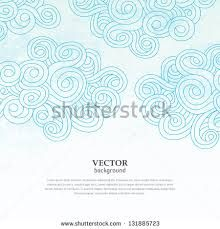 """Képtalálat a következőre: """"clouds on the sky vector"""" Tapestry, Clouds, Sky, Home Decor, Poster, Hanging Tapestry, Heaven, Tapestries, Decoration Home"""