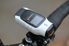 Christmas gifts for cyclists –cycling gadgets | road.cc