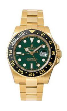 d336ca0d190 Luxury Men s Watches - The Millionaire Marketplace