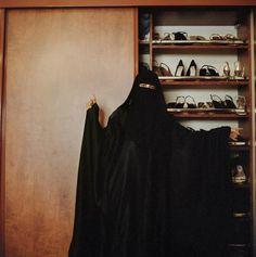 Olivia Arthur Jeddah. SAUDI ARABIA. 2009