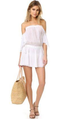 Bec & Bridge Ariel Dress