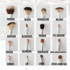 make up;make up for beginners;make up tutorial;make up for brown eyes;make up for hazel eyes;make up organization;make up ideas; Makeup Guide, Makeup Tricks, Eye Makeup Tips, Makeup Ideas, Games Makeup, Makeup Goals, Makeup Geek, Makeup Inspo, Makeup Beauty Hacks