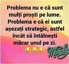 Romania, Lol, Memes, Funny, Inspiration, Pictures, Humor, Biblical Inspiration, Meme