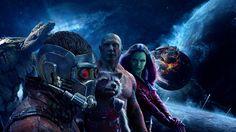 Watch Full Movie Guardians of the Galaxy Vol. 2 HD