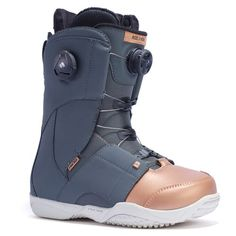 Ride Womens Hera Boot (Rose Gold 2017) Visit snowsportsproducts.com for endorsed products with big discounts.