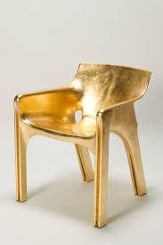 golden chair - Google zoeken