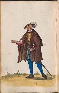 Hofkleiderbuch 62