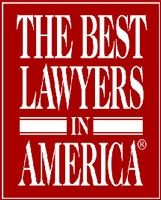 2014-Best Lawyers lists Lee Rosenberg