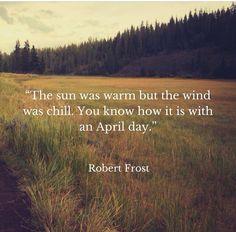 Thich Nhat Hanh on Walking Meditation (Quote) Winston Churchill, Dalai Lama, Condoleezza Rice, Rainer Maria, Walking Meditation, Meditation Quotes, Motivational Quotes, Inspirational Quotes, Golf Quotes