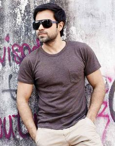 Best Download Emraan Hashmi Hd Images Hd Photos Hd Wallpapers Free