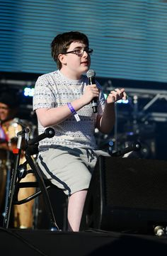 Jack Carroll keeps us laughing at GoLocal www.joininuk.org