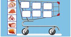 juego supermercado.pdf