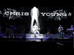 Want to know why Chris Young Fans are so dedicated, loyal and passionate. Then you need to see this older interview. Especially for the newer fans that may not have seen it.  My favorite Chris Young interview!  #AwNaw