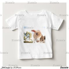 Shop BABY T-Shirt created by JFJPhoto. Consumer Products, Basic Colors, Cotton Tee, Sensitive Skin, Infant, Tees, Clothing, Baby, T Shirt