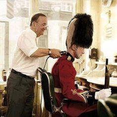 #hair #hair #hair #hairtutorial #hairtransformation #hairy #hairup #hairupdo #hairinspo #hairideas #hairinspiration #hairofinstagram #hairpost #hairart #hairs #hairstyles #hairdo #hairfun #hairgoals #hairhighlights #hairjourney #haircut #hairlove #haircut #haircuts #hairmodel #прическа #стрижка