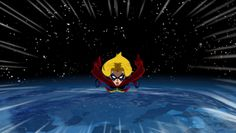 ms marvel gif - Google Search