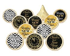 2017 New Year's Eve Party Favors - Gold and Black Sticker... https://www.amazon.com/dp/B01LOY4RTK/ref=cm_sw_r_pi_dp_x_MB3pyb6S38BR1