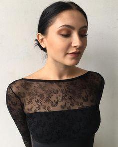 Behind the scenes w/ @nancycasciano.  #nofilter #bts #onset #onlocation #ballerina. #Products used: @anastasiabeverlyhills #anastasiabeverlyhills #modernrenaissance #eyeshadow #pallette & #contourpalette @mehronmakeup #mehron #concealer @nyxcosmetics #nyx ##liquidsuede #lipstick @bhcosmetics #bhcosmetics #browpalette #mooneymakeup #makeupbybrianamooney #brimooneymua #promua #makeupartist #lovewhatyoudo http://ameritrustshield.com/ipost/1540279064995166825/?code=BVgK6YcAfpp